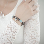 Essence Bracelets Jewelry - Bracelet of Faith
