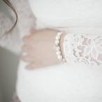 Essence Bracelets Jewelry - Bracelet of Friendship
