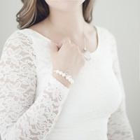 Essence Bracelets Jewelry - Bracelet of Friendship 2