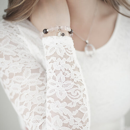 Essence Bracelets Jewelry - Bracelet of Grace