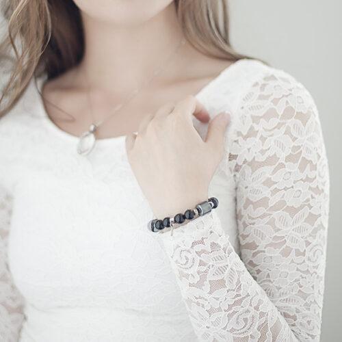 Essence Bracelets Jewelry - Bracelet of Healing UNISEX