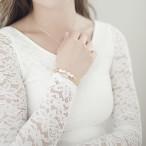 Essence Bracelets Jewelry - Bracelet of Inspiration