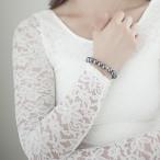 Essence Bracelets Jewelry - Bracelet of Patience