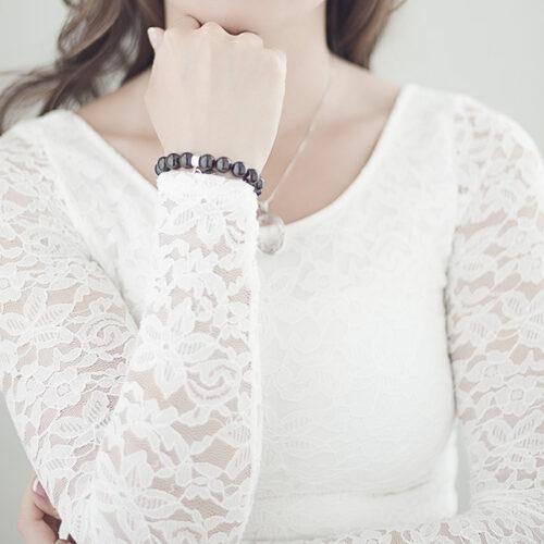 Essence Bracelets Jewelry - Bracelet of Strength