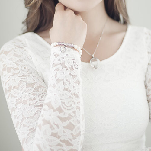 Essence Bracelets Jewelry - Bracelet of Unity