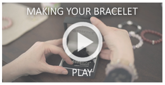 Essence-Bracelets-Making-Your-Bracelet-Video_03