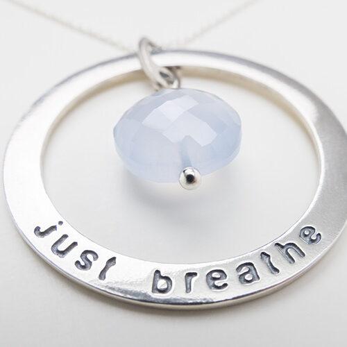 Essence-Bracelets-Necklace---Just-Breathe