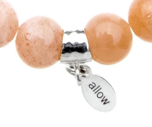 ALLOW-Bracelet-CLOSE--Essence-Bracelets-Tiny-Treasures-Necklace
