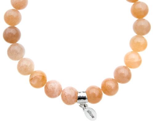 ALLOW-Bracelet-MID---Essence-Bracelets-Tiny-Treasures-Necklace