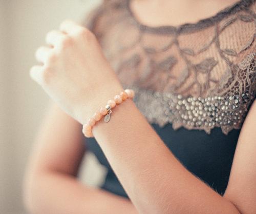 Allow-Bracelet-Essence-Bracelets-Tiny-Treasures-Necklace-and-Jewelry