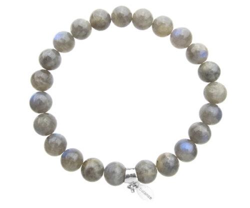 BALANCE-Bracelet-FAR---Essence-Bracelets-Tiny-Treasures-Necklace