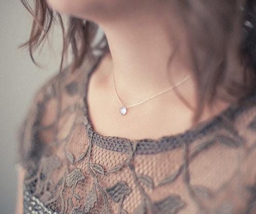 Believe-Necklace-Essence-Bracelets-Tiny-Treasures-Necklace-and-Jewelry