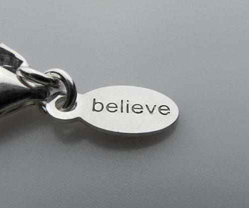 Believe-Necklace-Tag---Essence-Bracelets-Tiny-Treasures-Necklace