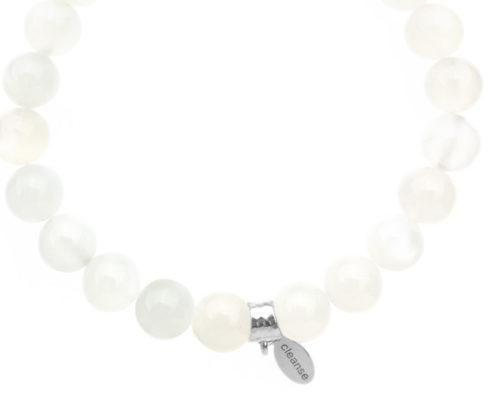 CLEANSE-Bracelet-MID--Essence-Bracelets-Tiny-Treasures-Necklace