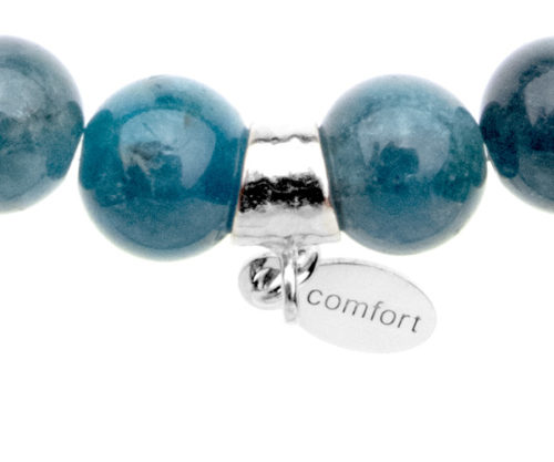 COMFORT-Bracelet-CLOSE--Essence-Bracelets-Tiny-Treasures-Necklace