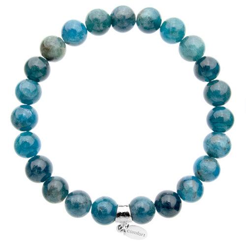 COMFORT-Bracelet-FAR---Essence-Bracelets-Tiny-Treasures-Necklace