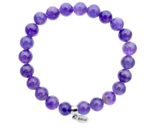 EASE-Bracelet-FAR---Essence-Bracelets-Tiny-Treasures-Necklace
