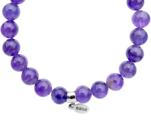 EASE-Bracelet-MID---Essence-Bracelets-Tiny-Treasures-Necklace