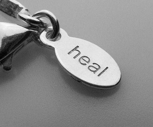 Heal-Necklace-Tag---Essence-Bracelets-Tiny-Treasures-Necklace