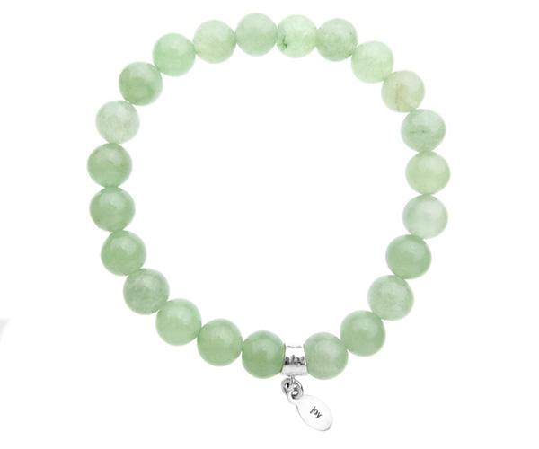 e70a1a813 JOY-Bracelet-FAR---Essence-Bracelets-Tiny-Treasures-. JOY-Bracelet-FAR--- Essence-Bracelets-Tiny-Treasures-