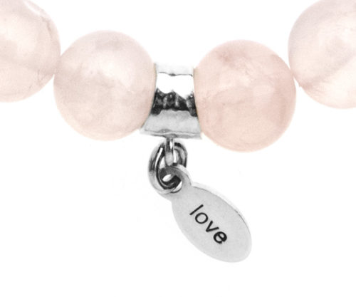 LOVE-Bracelet-CLOSE--Essence-Bracelets-Tiny-Treasures-Necklace