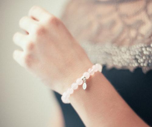 Love-Bracelet-Essence-Bracelets-Tiny-Treasures-Necklace-and-Jewelry