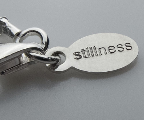 Stillness-Necklace-Tag---Essence-Bracelets-Tiny-Treasures-Necklace