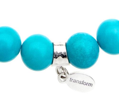 TRANSFORM-Bracelet-CLOSE--Essence-Bracelets-Tiny-Treasures-Necklace