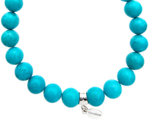 TRANSFORM-Bracelet-MID--Essence-Bracelets-Tiny-Treasures-Necklace