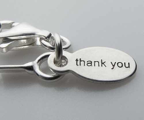 Thank-You-Necklace-Tag---Essence-Bracelets-Tiny-Treasures-Necklace