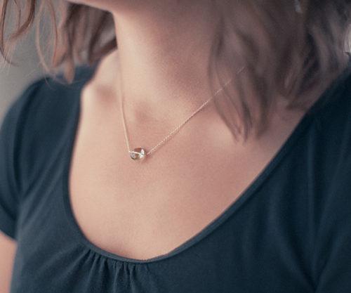 Transcend-Necklace-Essence-Bracelets-Tiny-Treasures-Necklace-and-Jewelry